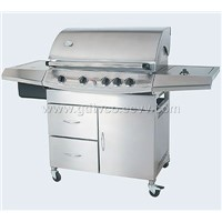Gas BBQ,Burners Gas Grill