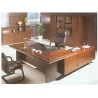 Office Desks (SX-D2120)