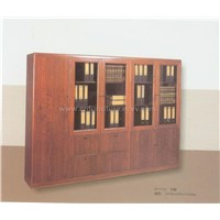 File Cabinets (SX-F722)