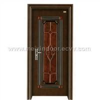 Steel Door (L052)