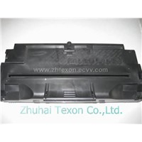 Remanufactured toner cartridge and compatible toner cartridge for Samsung  1210