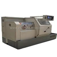 CNC Lathe Series 6163