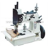 Bag Sewing Machine / Bag Stitching Machine