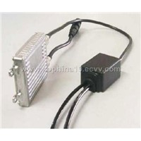 Auto parts- Xenon HID kit headlamp system