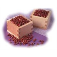 Red Bean Flavour (MH-57310)