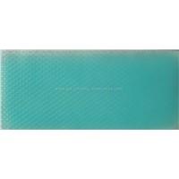 Cooling Patch,cooling Gel Sheet (Cooling Patch,Cooling Gel Sheet)