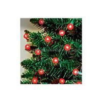 LED Christmas Lamp