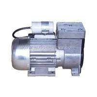 Oil Free Free Piston Vacuum Pump (WKV8)