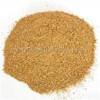 feed grade L-lysine HCL