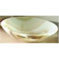 Marble Sink&Basins-1