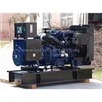 Perkins Diesel Generator Set