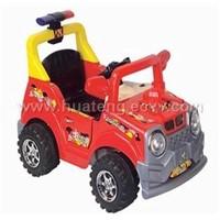 Toys Bike (3118)