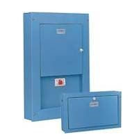 Distribution Box FE1