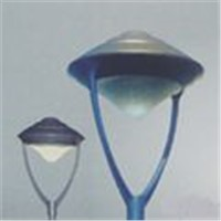 garden lighting fixture CXT701