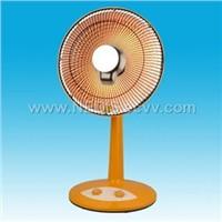 Sun Heater NSB90-D