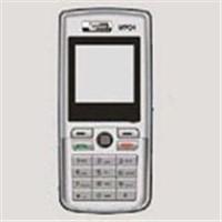 SIP WIFI Phone WP04