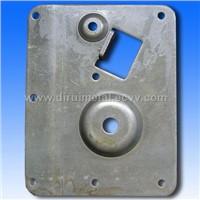 Metal Stamping (DR-009)