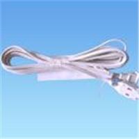 American socket & plug(TC026)
