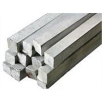 titanium bar(titanium rod)