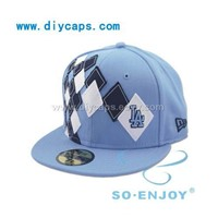Amercian Style cap