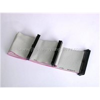 HDD CABLE