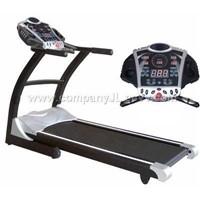 treadmill (JLP-688)
