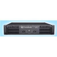 Power Amplifier (Soundubllet F5)