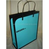 HS-paper bag