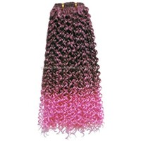 human hair wigs, hair products