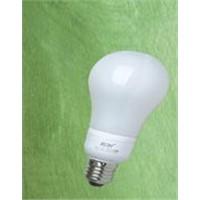 Ball Energy Saving Lamp (R5002-3)