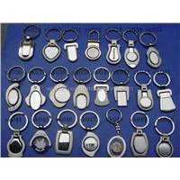 key chain, key ring, key holder, souvenir gift