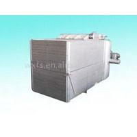 Air Separation Heat Exchanger / Air Exchanger