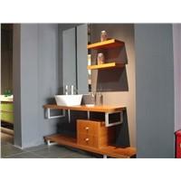 Bathroom Cabinet(YSH162)
