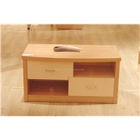 Tv Cabinet (DS0550