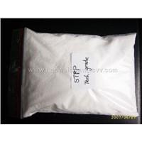 Sodium Tripolyosphate Tech. Grade(STPP)