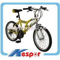 Mountain Bike KS20MS01