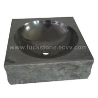 shanxi black vessel sinks