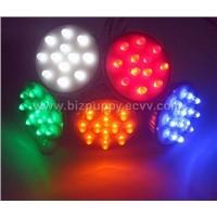 Sell LED Auto Lamp,led Bulb,automotive Lighting