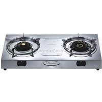 Sell Gas Cooker ( 218E )