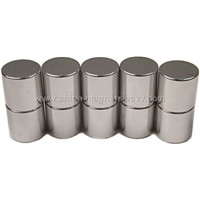 Cylinder Magnets (NTC-6)