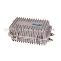 CCTV Amplifier