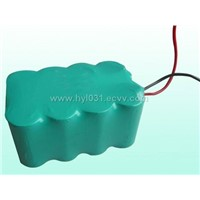 NIMH Rechargeable Battery for E-Bike
