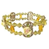 Bracelet(BR30058)