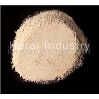 Pure Rice Protein Concentrate (feed)