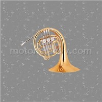 French Horn (MFH-60-L)