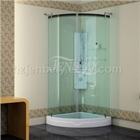 shower cubicle BL-5808