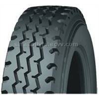 Truck tyre(DR908)