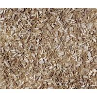 Wood chips, pellets