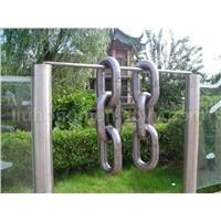 30x108 chain