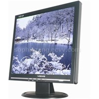 15inch TFT LCD display